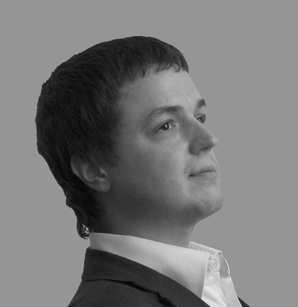Сергей Еременко