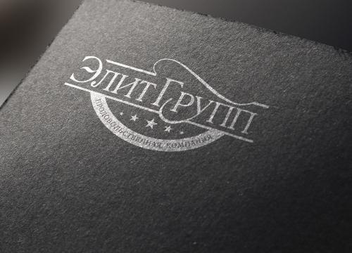 разработка логотипа компании по доступным ценам