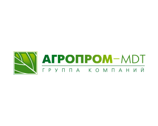 Logo_agroprom