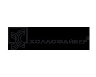 Logo_hollofayber