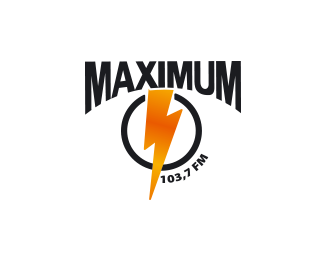 Logo_maximum