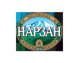 Logo_narzan