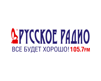Logo_rusradio