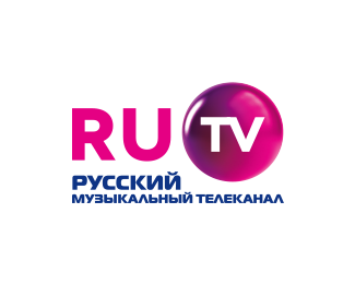 Logo_rutv