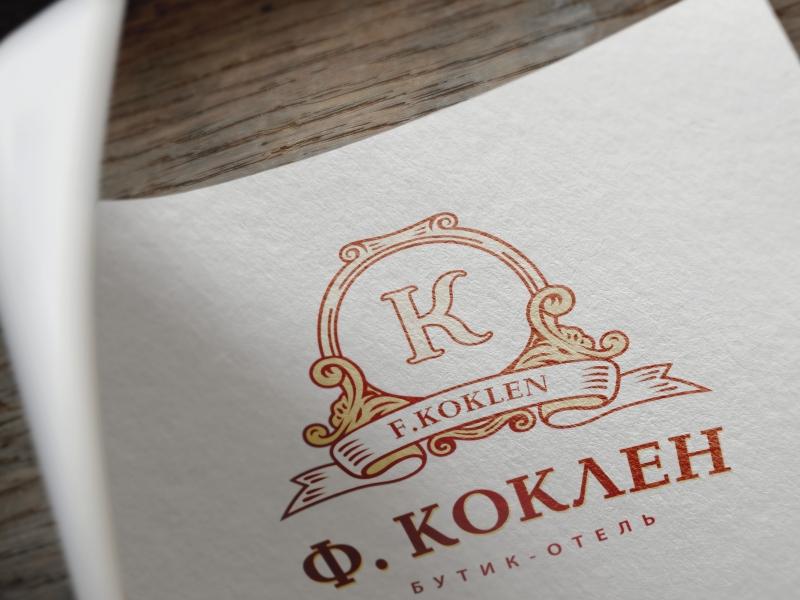 Koklen_logo