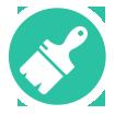 icon-design-7