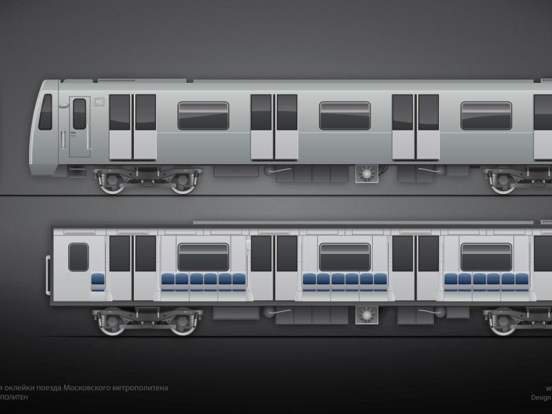 Metro_2_all_v1-01
