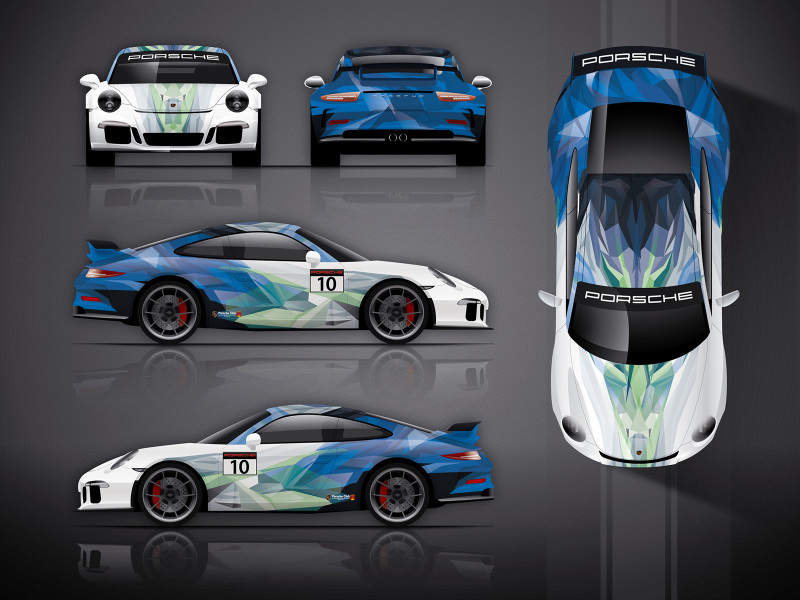 ~Porsche_911_yarohno