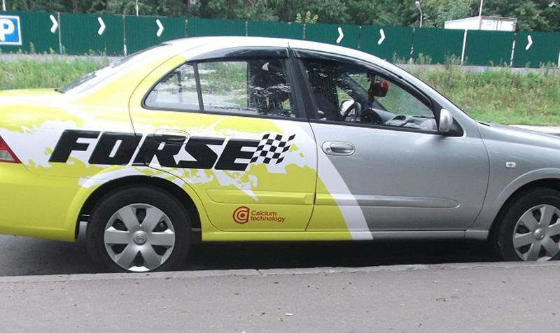 brendirovanie-avto-505