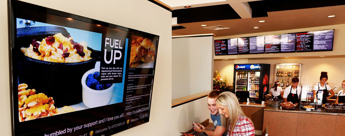 reklama-v-kafe-i-restoranah